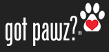 Welcome to got pawz?